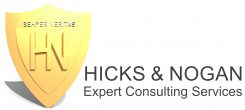 Hicks & Nogan-Forensic expert consulting services-expert witness testimony
