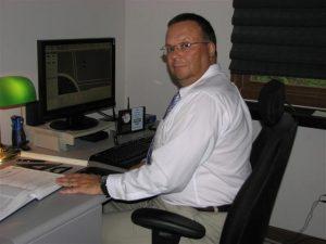 Jay Nogan-Forensic Expert-Expert Witness Testimony
